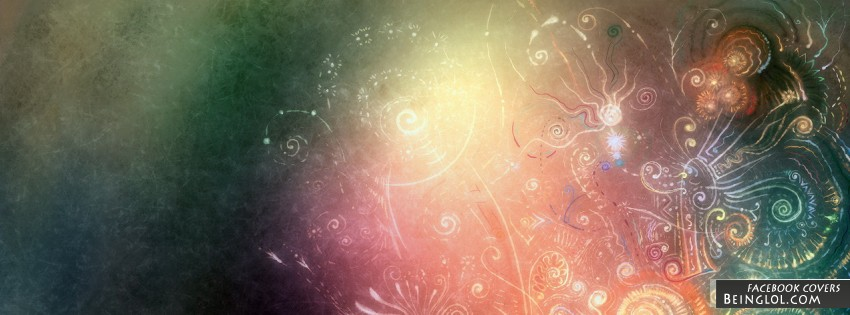 abstract fb cover - photo #43