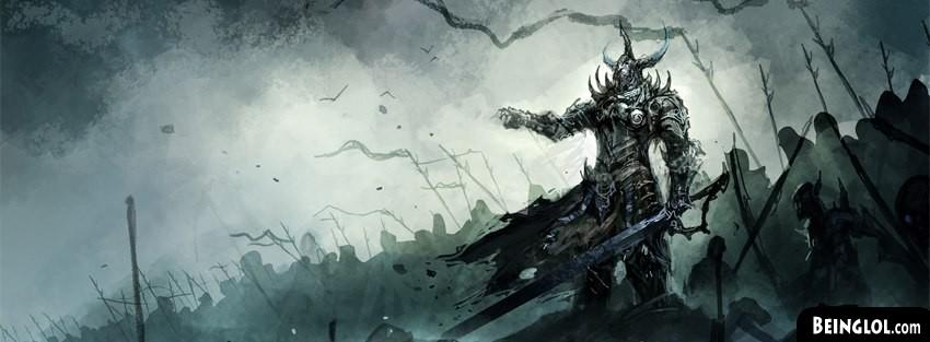 Armor Fantasy Art Cover
