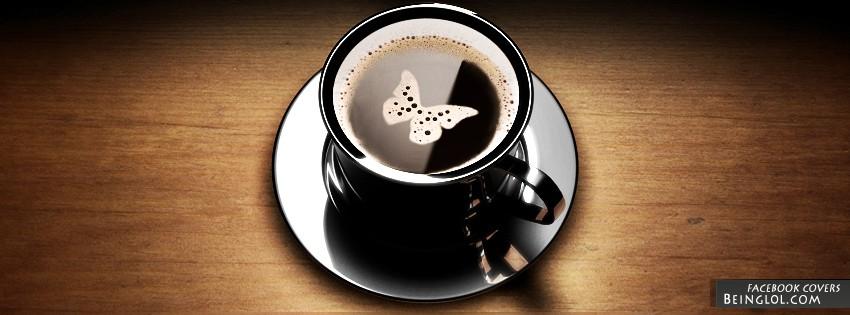 Coffee Art Cover