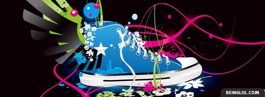 Converse All Stars Cover