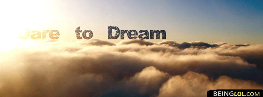 Dream Timeline Cover Facebook Cover
