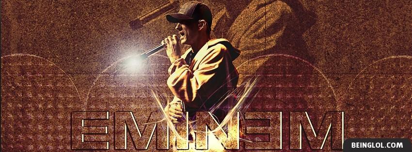 Eminem Cover