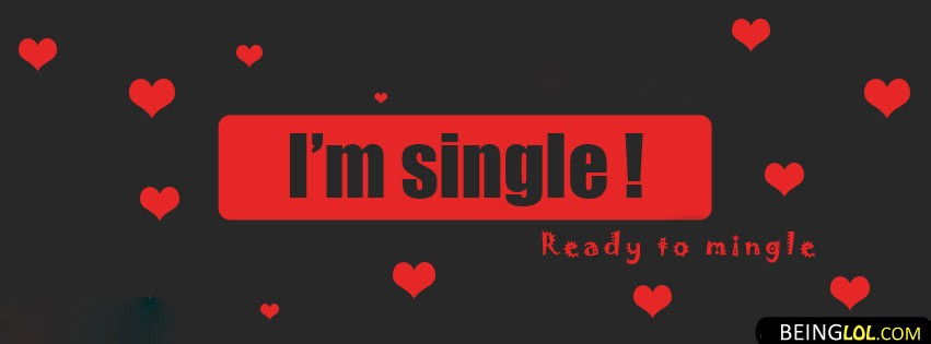 i am single attitude boys attitude attitude for guys Cover