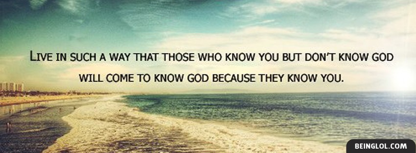 Matthew 7:7 Bible Verse Facebook Cover timeline banner ...