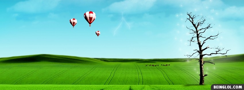 Nature Hd Facebook Cover