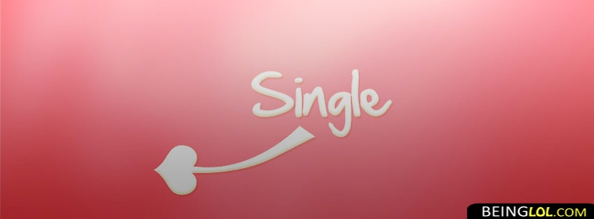 Single Facebook Cover