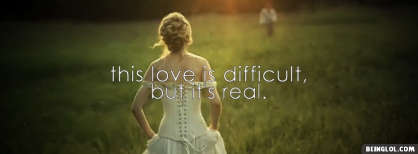 Taylor Swift : Love Story Facebook Cover