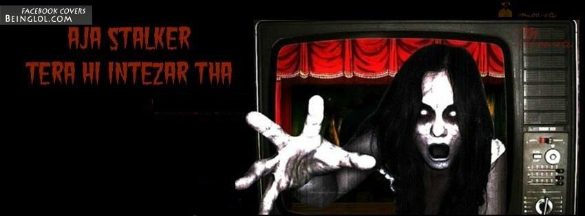 Tere Hi Intezaar Ta Facebook Cover