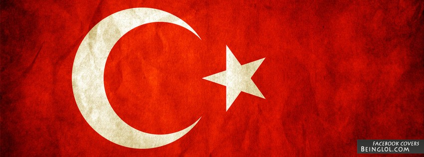 Turkey Facebook Cover