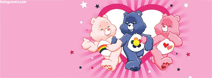 Bears Cover