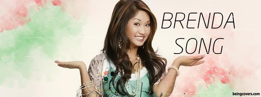 Breanda Facebook Cover
