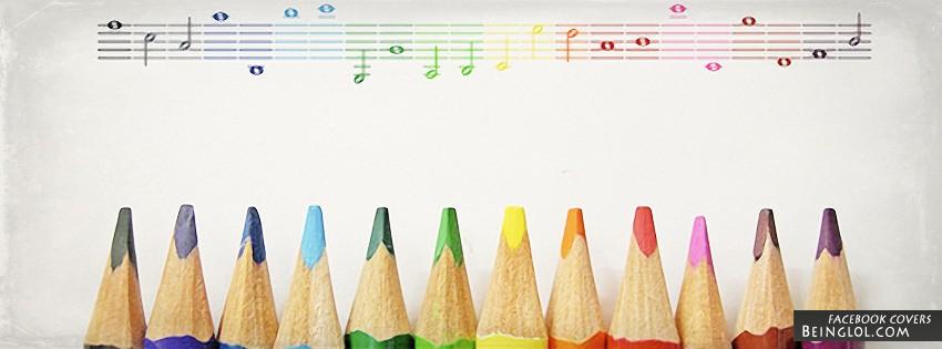 Color Pencils Cover