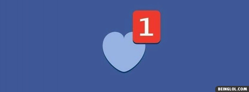 Love Notification Cover
