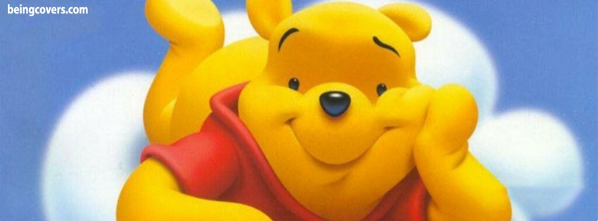 Pooh Cover