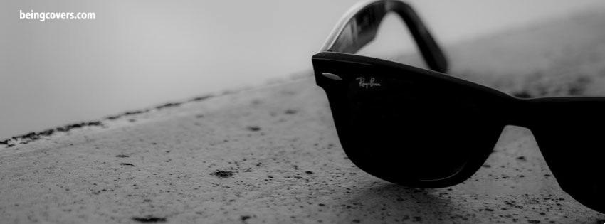 Sunglasses Cover